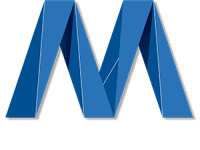 logo_min_blanco